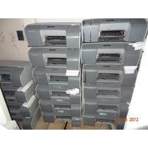 Grande Lote De 16 Impressoras Hp Business Inkjet 2300