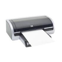 Impressora Hp Deskjet 5650 Funcionando Com Nota