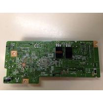 Placa Lógica Epson Xp214 Nova 100%