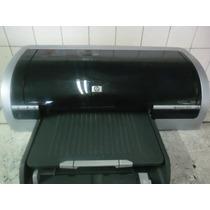 Impressora Hp Deskjet 5650.