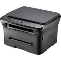 Reset Impressora Samsung Scx 4600 V99 | V99 Em 10 Minutos!!