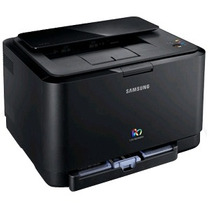 Carcaça Nova Impressora Samsung Laser Color Clp-315