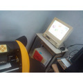 Maquina Reveladora De Fotos Mitisubth 9550w Veja O Video