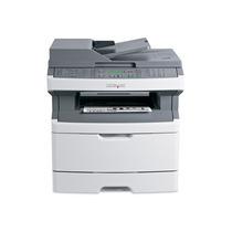 Impressora Multifuncional Lexmark X264 Dn X264dn