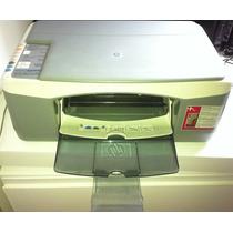 Impressora Hp Multifuncional 1410