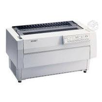 Placa Lógica Epson Dfx 5000+