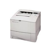 Impressora Laser Hp Laserjet 4100 Perfeita Com Nota Fiscal