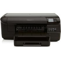 Impressora Jato De Tinta Colorida Officejet Pro 8100dwn