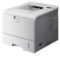 Impressora Laser Samsung Ml4551n 4551 4551n 43ppm Mbaces