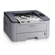 Impressora Laser Samsung Ml2851