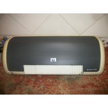Super Oferta Impressora Hp Deskjet 3420