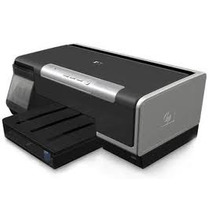 Hp Officejet Pro K5400 No Estado Apenas Ligando Sem Garantia