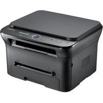 Multifuncional Laser Samsung Scx-4600 Scx4600 Scx 4200