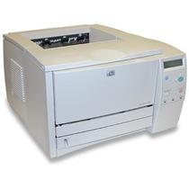 Laserjet 2300 Profissional Postscript Ps Laserfilm Cromia