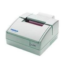 Impressora Cupom N Fiscal Mecaf 40 Colunas = Bematech 199,0
