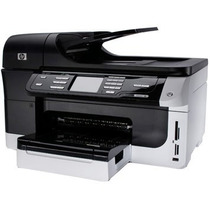 Multifuncional Hp Officejet Pro 8500 19 Ppm