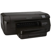Impressora Nova Hp Officejet Pro 8100 Dwn