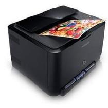 Impressora Samsung 315