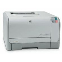 Hp Lasercolor Cp1215 12ppm Q6000 Hp1215 1215 1215n