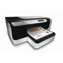 Hp Officejet Pro 8000 No Estado - Mbaces