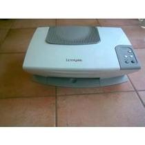Impressora Lemark X1250