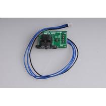 Sensor De Encoder Original Roland Fj-500, Fj 540,fj740 Fj600