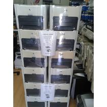 Impressora Hp Laserjet 1320n Fastprinter