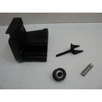 Kit Da Impressora Designjet Hp 750c Tensioner, Pulley, Polia