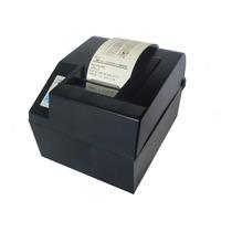 Impressora Térmica Cupon/recibo Gaveta/58mm Axi-tech X4 Usb*