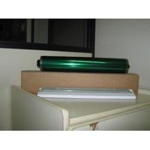 Cilindro Copiadora Ricoh Aficio 450/1035/1045/2035/2045/3035