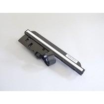 Modulo Scaner Da Impressora Hp Deskjet F4480