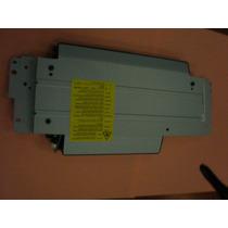 Jc96-03172a Laser Scanner Printhead Samsung Scx4720 Scx 4720