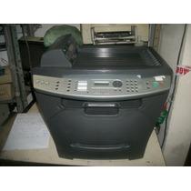 Impressora Multifuncional Laser Lexmark X 340
