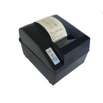 Impressora Térmica Cupom Recibo Comprovantes 57m X-4 Usb *