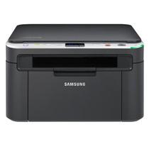 Impressora Multifuncional Laser P&b Samsung Scx-3200 Outlet