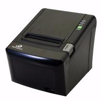 Impressora Não Fiscal Bematech Mp-2500 Th - Usb - Guilhotina