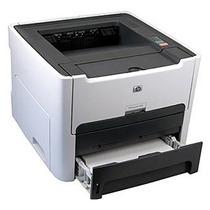 Impressora Hp Laserjet 1320n Rede Mono Completa