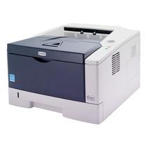 Impressora Kyocera Fs-1120d Usada No Estado