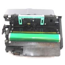 Image Unit Samsung Clp-300 Laser Jc96-03610a