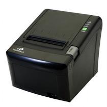 Impressora Térmica Não-fiscal Bematech Mp-2500 Th Usb