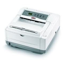 Impressora Monocromatica Okidata B4600 20ppm