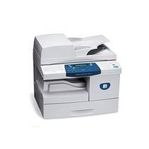 Impressora Multifuncional Laser Workcentre M20/m20i