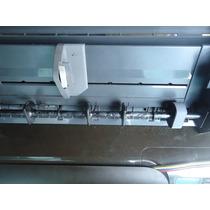 Pickup Roller Sistema De Tração Completo Papel Epson T1110