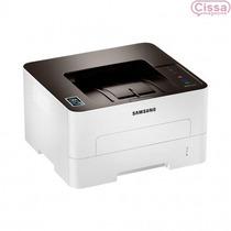 Impressora Samsung Sl-m2835dw/xab Preto Transporte Grátis
