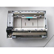 C4781-69510 Paper Feed Assembly Hp 8100/8500 *