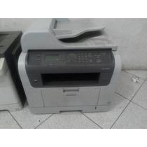 Impressora Multifuncional Samsung Scx 5635 Fn