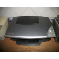 Impressora Multifuncional Lexmark X 2250 No Estado