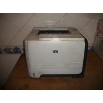 Impressora Hp Laserjet P 2055 Dn Com Nota Fiscal