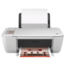 Impressora Multifuncional Hp 2546 Wifi Nova + Nota Fiscal