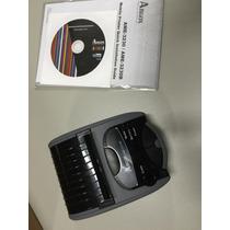 Impressora Portátil Argox Ame3230b